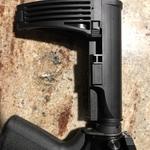 Gear Head Works Tailhook MOD 2 - BLACK