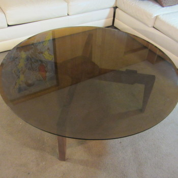 Merveilleux Fab Glass And Mirror