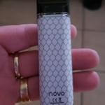 SMOK Novo Kit