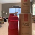 Image of Review by Mary D. on 18 Jun 2019 number 2