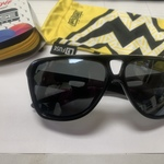 454be4c7b8a8 Reviews – Fuse Lenses