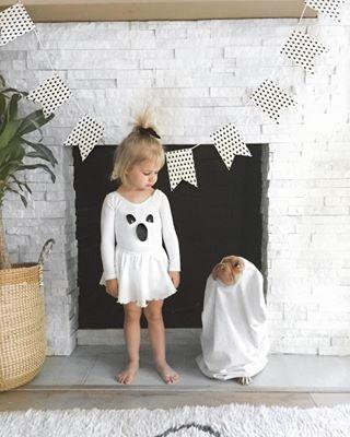 Black Lodge cult fashion custume cult TV ghost Leotard clothes Leotard Halloween Pumpkin