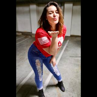 Conservative kisses 😘 • Relentlessdefender.com Code: Magawidow for 15% off! relentless_defender • • #conservative #kiss #kisses #valentines #happyvalentinesday #love #confidence #confident #selflove #selfcare #selfie #selfjourney #happyvalentinesday❤️ #maga2020 #maga2021 #magaforever #conservativewomen #magaisterrorism #blm #bluelivesmatter #bluelivesmatter💙 #backtheblue #backtheblue💙 #bidenharris2020 #biden2020 #biden #kamalaharris