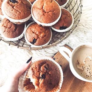 Muffins9 Stück Blaubeer Stück Stück Muffins9 Muffins9 Stück Stück Blaubeer Muffins9 Blaubeer Muffins9 Blaubeer Blaubeer qGzUMSVp