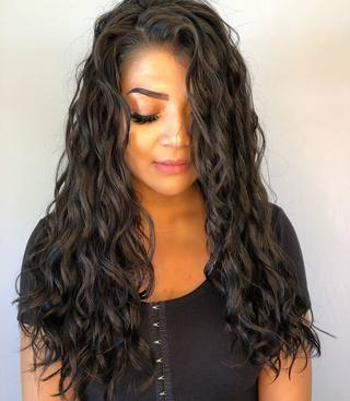 Innersense Organic Beauty: Organic Hair Care + Clean Beauty
