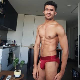 Asian guy fuck white porn pics