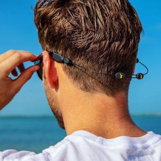 Fuse Replacement Lenses for your Sunglasses – Fuse Lenses