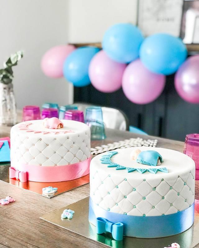 Babyparty Torte Deinetorte De