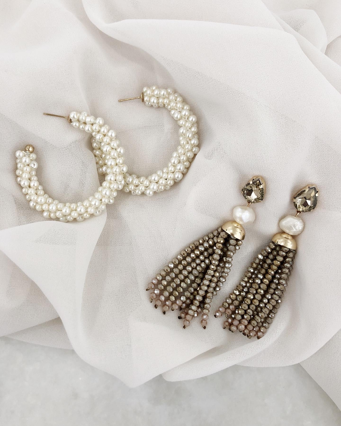 56fbe3b7bf Olive + Piper | Fashion Jewelry Boutique & Wedding Jewelry