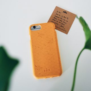 low priced 5b9f6 5540c Eco-Friendly iPhone, Google and Samsung Cases - 100% Biodegradable ...
