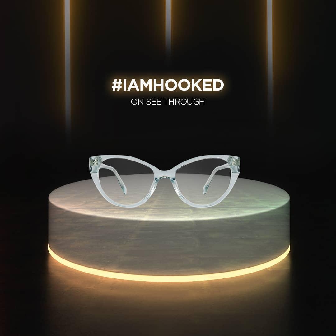 ce16cbf40f58 Lenskart.com® - Sunglasses, Contact Lens, Eyeglasses, Frames, Buy 1 ...