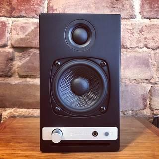 HD3 Wireless Speaker System — Audioengine