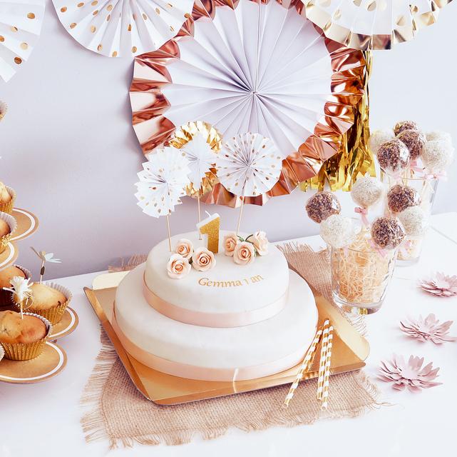 Geburtstagstorten Online Bestellen Deinetorte De