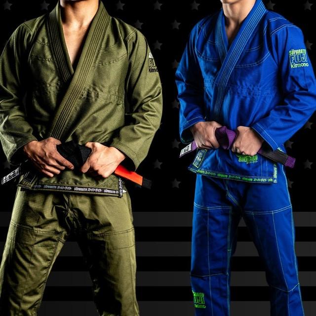 BJJ Gis, Jiu Jitsu Rashguards, Grappling Shorts, Judo Gear – FUJI Sports