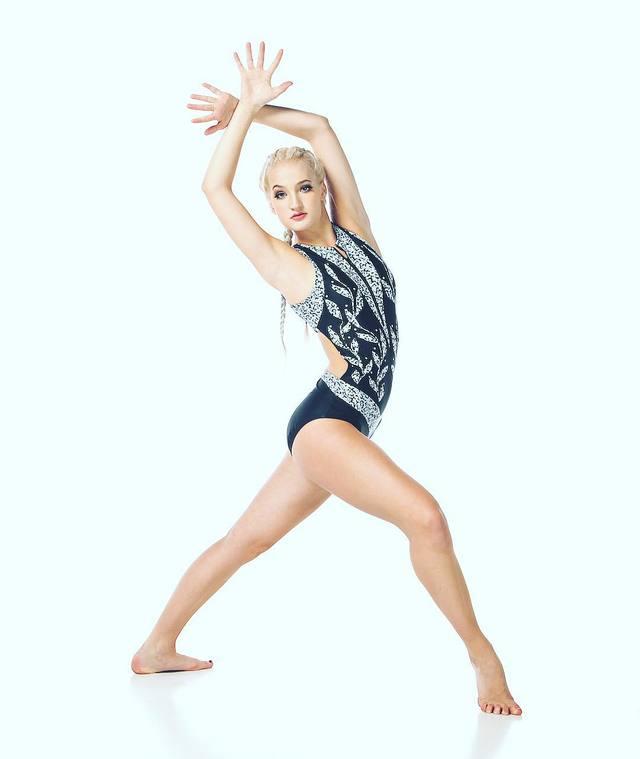 bd7fc92ed647 Just For Kix : Dancewear, Dance Clothes, Dance Shoes, Dance Classes ...