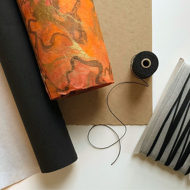 Bookbinding Materials & Archival Supplies for Conservation