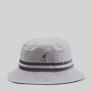 The Official Kangol® Store FREE SHIPPING & RETURNS