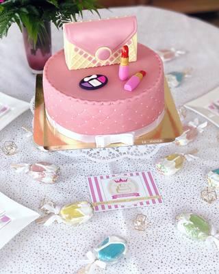 Torten online bestellen bei deineTorte.de – Torten ...