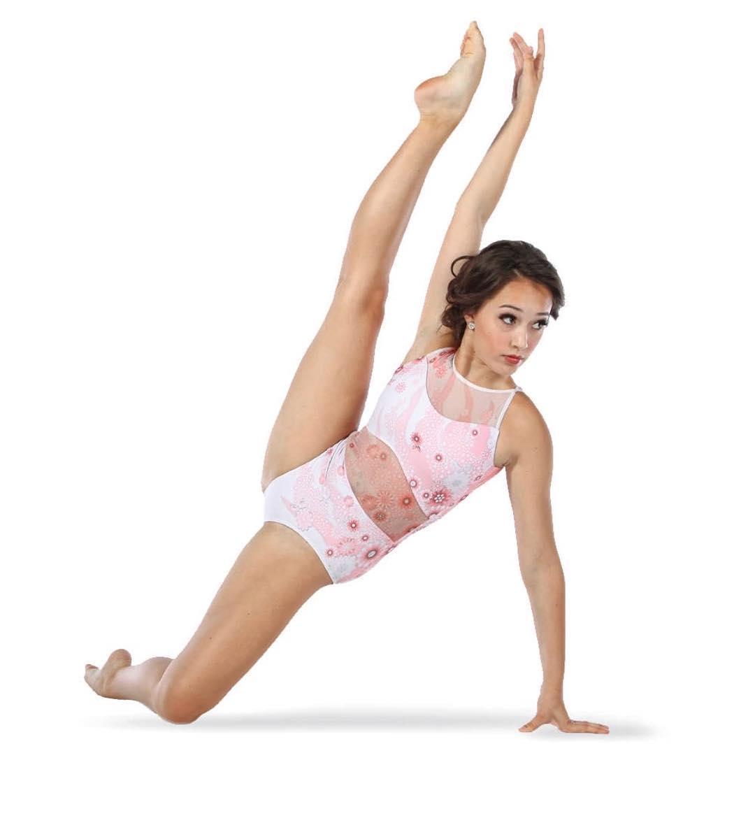 cb3b7bf5639 Just For Kix : Dancewear, Dance Clothes, Dance Shoes, Dance Classes ...