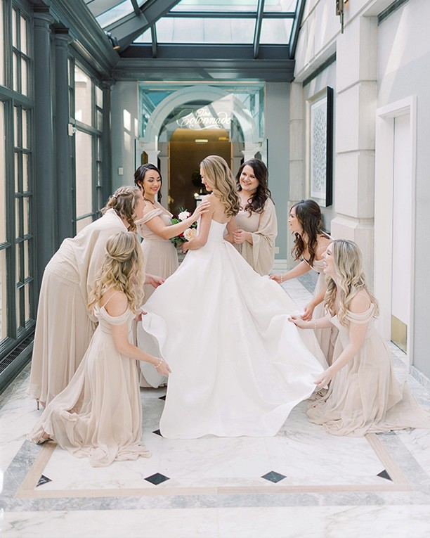 Bridesmaid Dresses And Formal Gowns The Dessy Group,Goodwill Wedding Dress Bachelorette Party