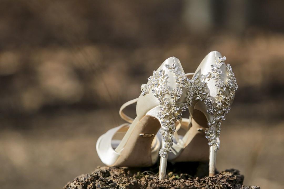 Designer Mischka Badgley ShoesDressesHandbagsamp; More SMqzUVp
