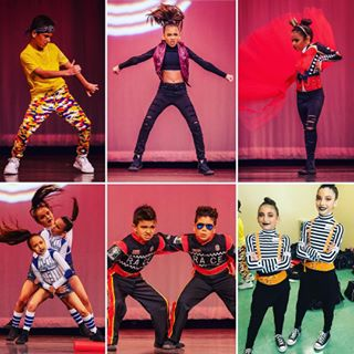 Just For Kix : Dancewear, Dance Clothes, Dance Shoes, Dance Classes