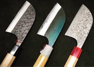 Masakage | Knifewear - Handcrafted Japanese Kitchen Knives