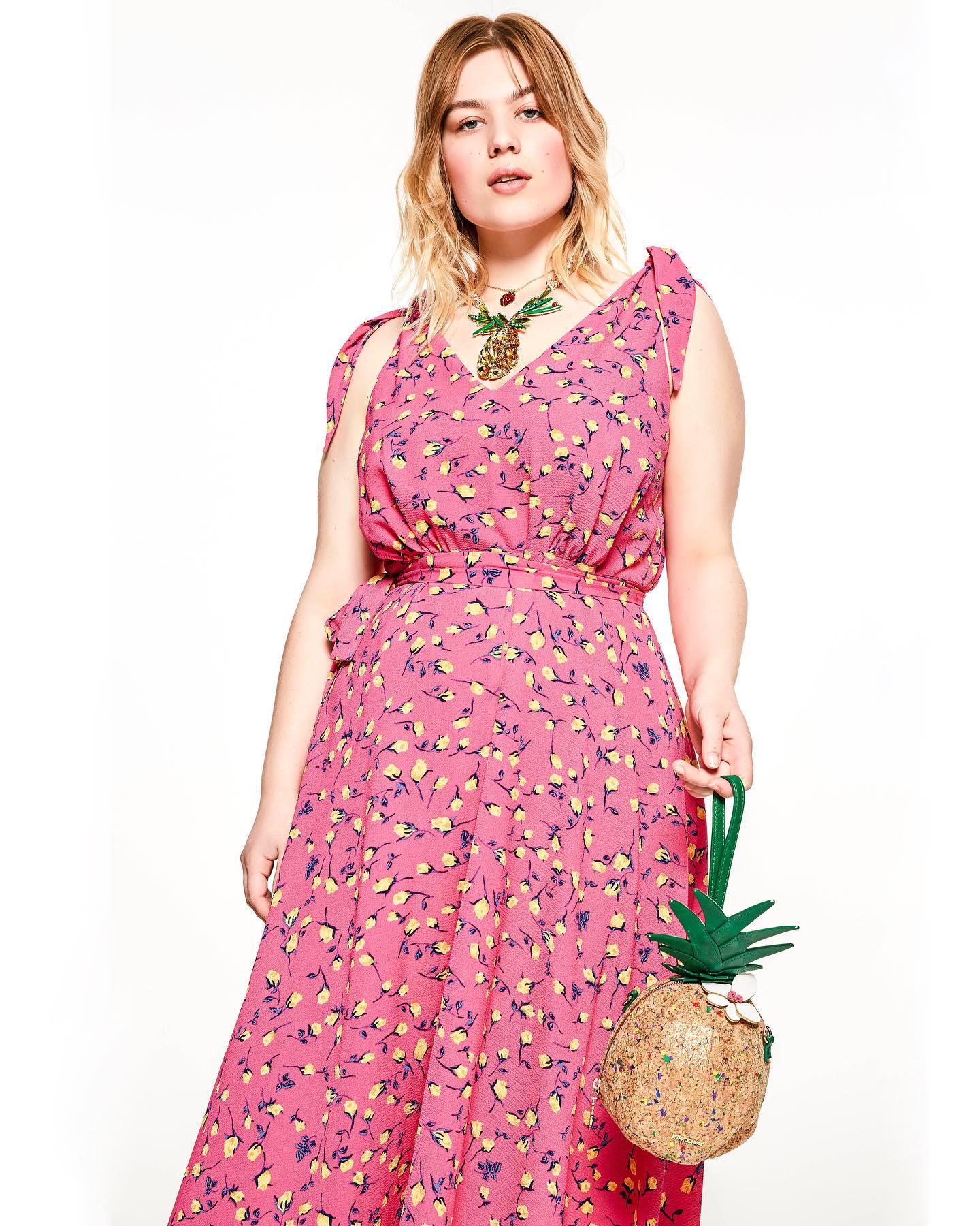 ff9a971fcffb Shop Betsey Johnson Dresses, Shoes, Handbags, Accesories & more!