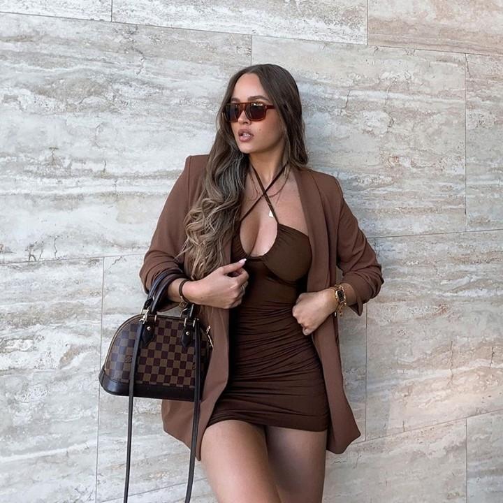Fashion nova: Extra 40% Off Sitewide