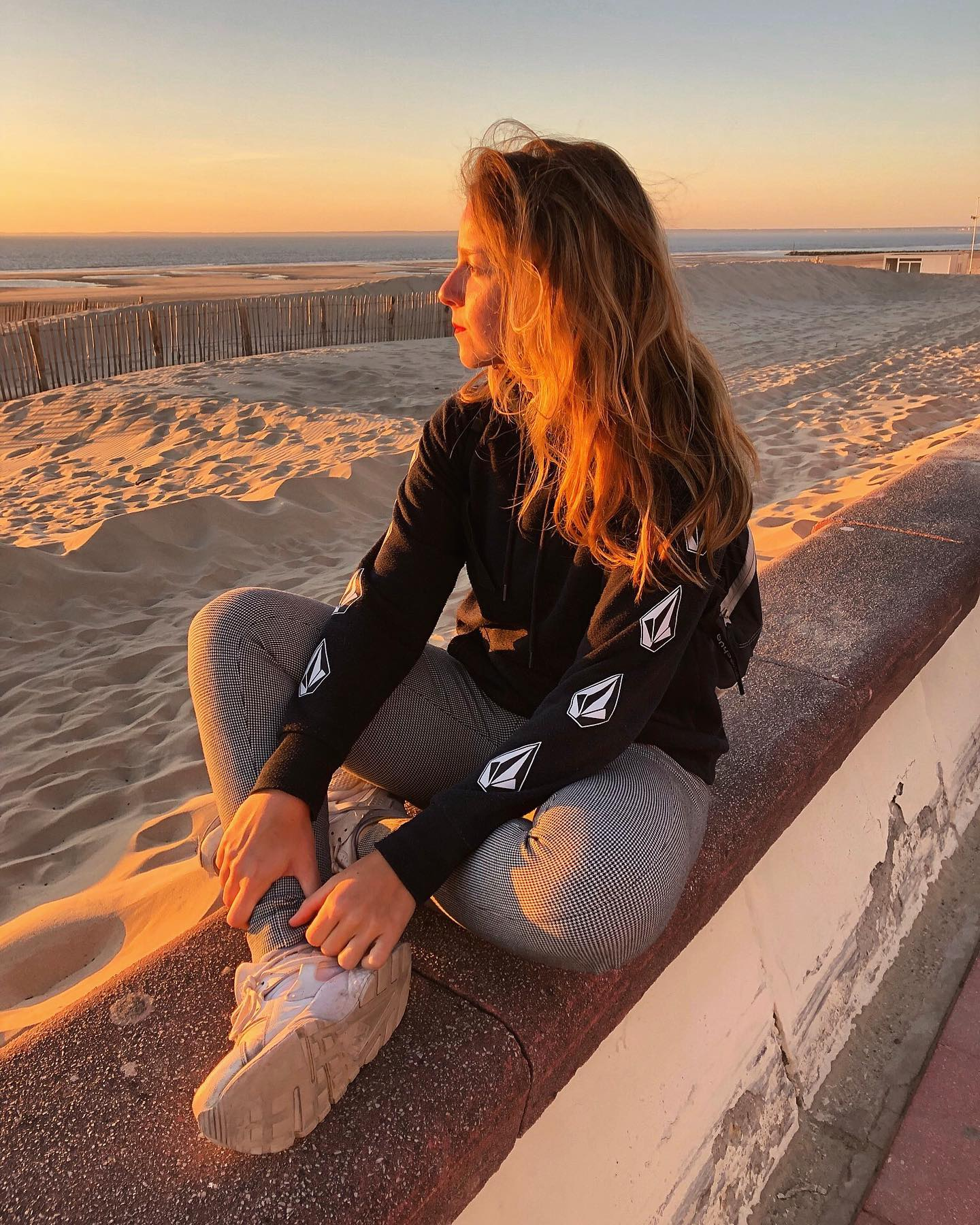 Volcom | Skate, Swimwear, Snowboarding Clothes & More