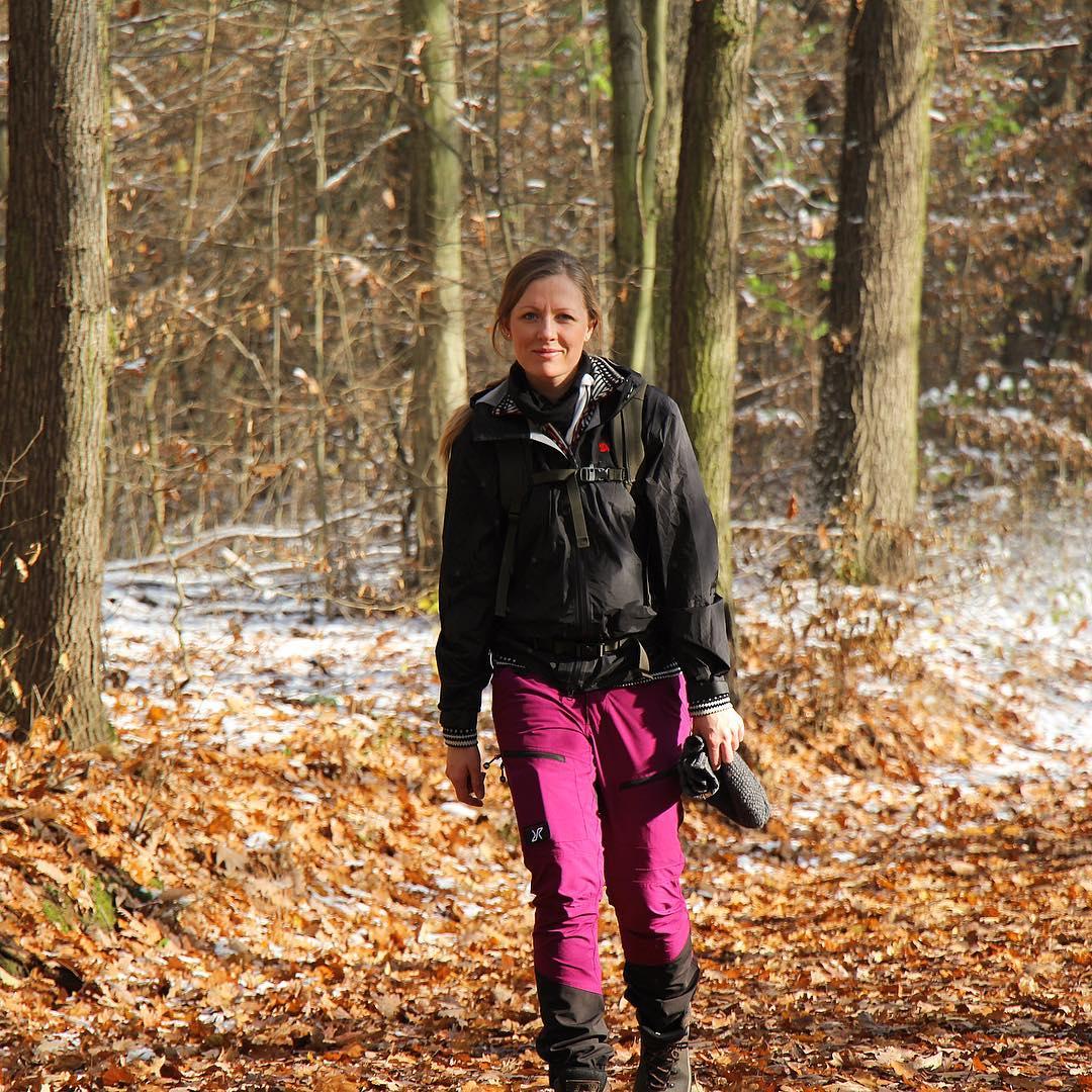 d3c67cd4 Billige friluftsklær som virkelig tåler det nordiske klimaet!