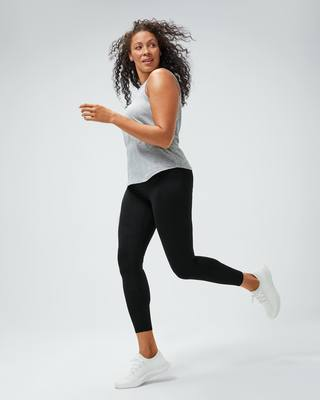 Just Launched: Joule° Active Legging A versatile legging built for advanced performance with NASA Phase Change and recycled materials. Joule° promises to keeps your skin 2 degrees closer to its ideal temperature - no matter what the temperature around you ...