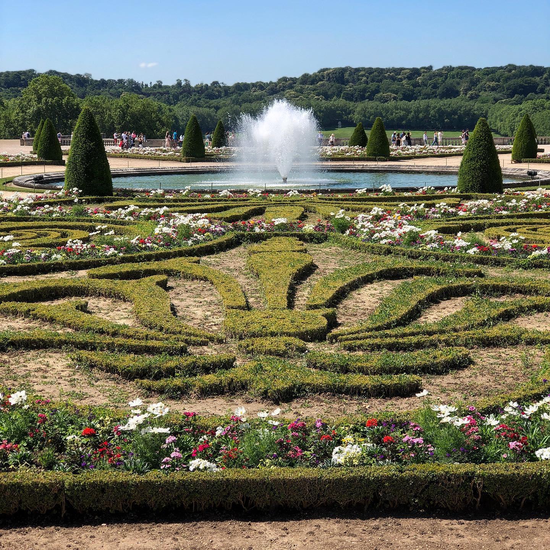 Tour the Palace of Versailles | Fat Tire Tours