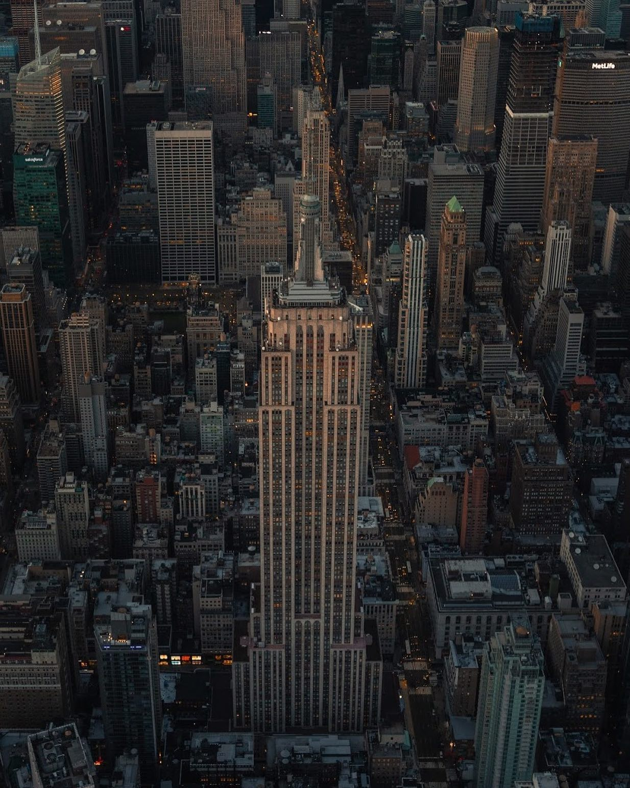NYC Student Housing Locations | Student & Intern Housing in NYC: EHS