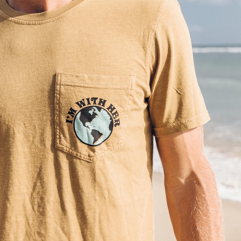 New MEN T-Shirt  World Tour Stop the CORONA Long Short Sleeves 006
