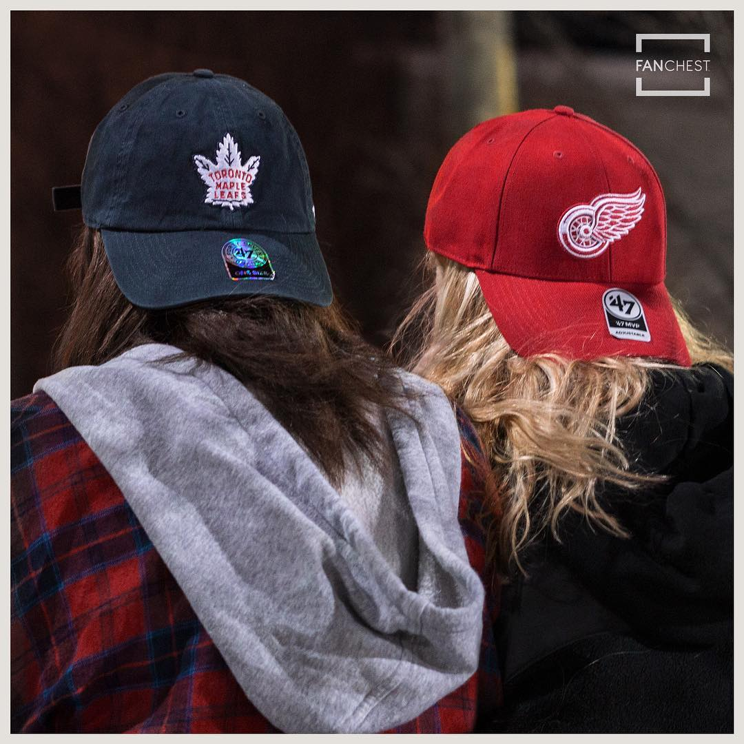 1cd0dcf4317f35 Hats are the perfect wardrobe addition for all fans. Get yours now!