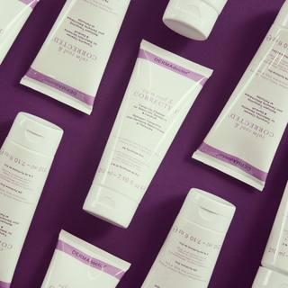 Dermatologist formulated skin care and skin health advice