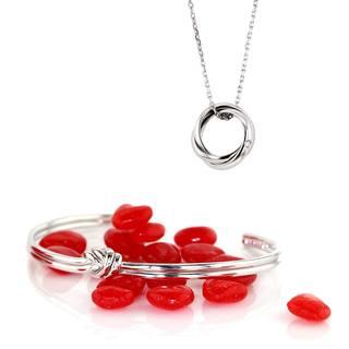 Top 12 Gifts Steven Singer Jewelers