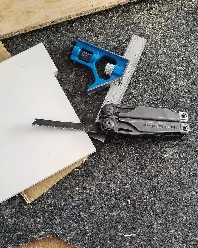 Leatherman | Multi-Tools, Knives, & Pocket Tools
