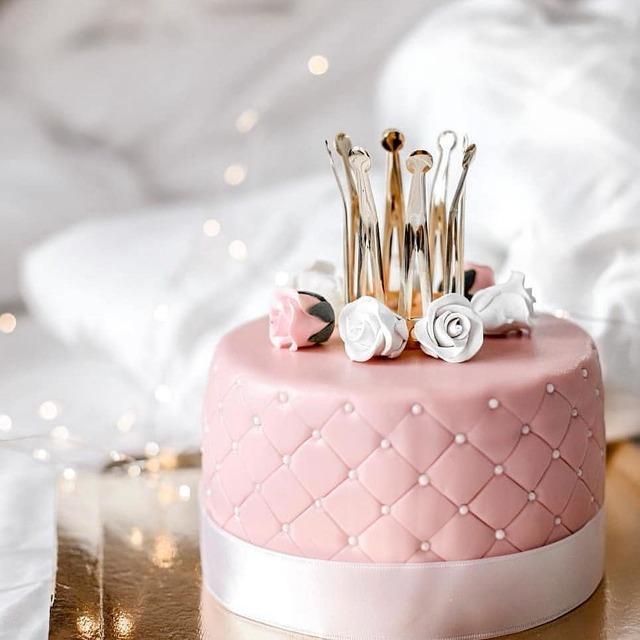 Acheter Un Gâteau Anniversaire Personnalisé Et Original Votregateaufr