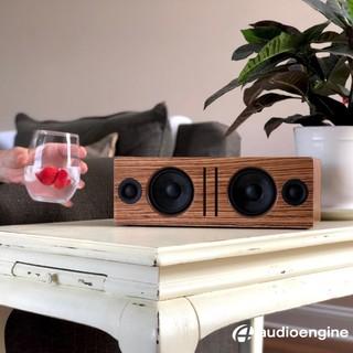 B2 Wireless Speaker System — Audioengine