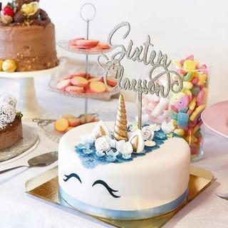 Gâteau Danniversaire Pour Enfants Votregateaufr
