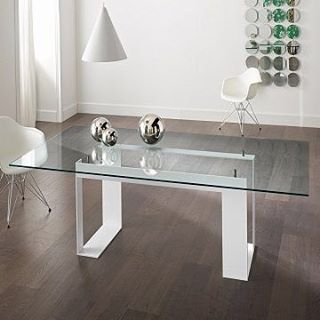 Stupendous Glass Table Tops Custom Cut Dulles Glass And Mirror Home Remodeling Inspirations Cosmcuboardxyz