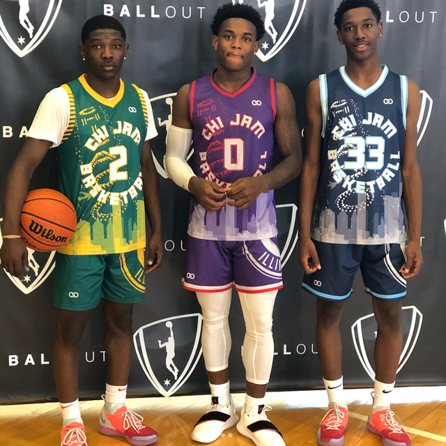 Custom Basketball Uniforms & Basketball Jerseys   Wooter Apparel