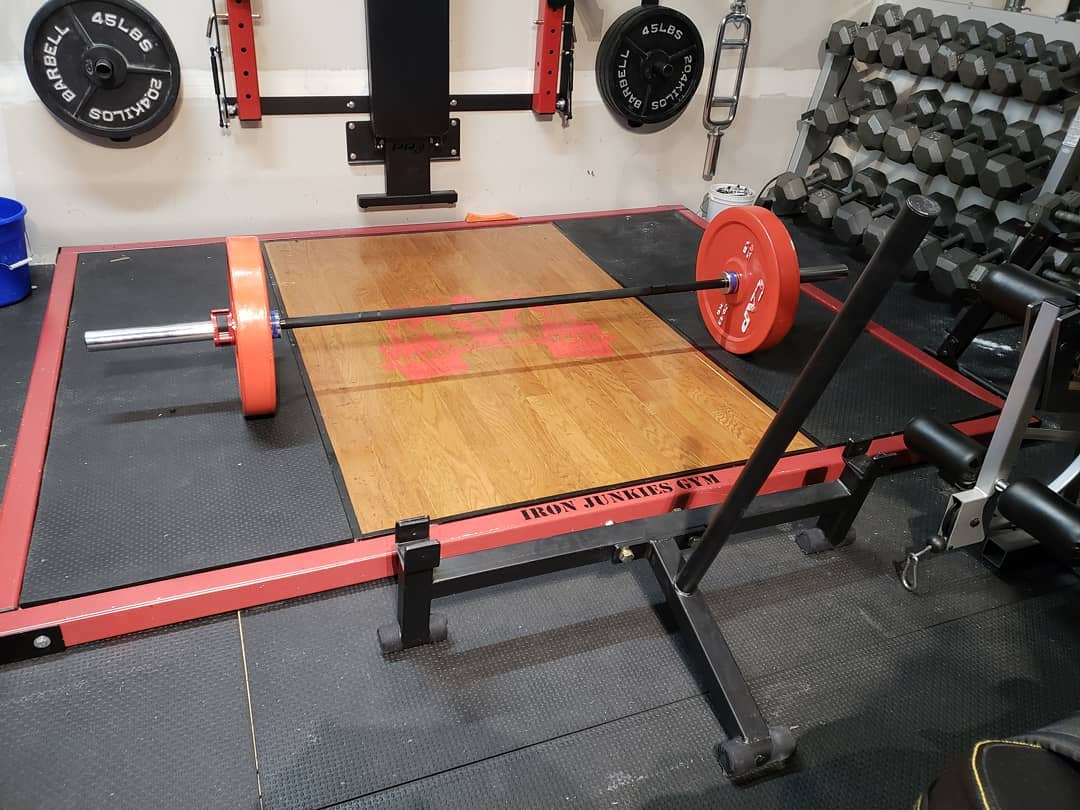 Synergee open barbell synergee fitness usa