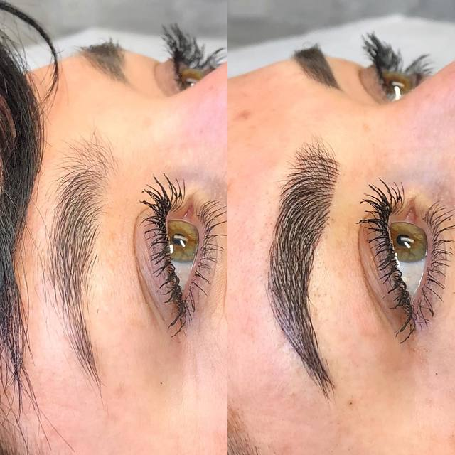 The Best Microblading Products and Education for Elite