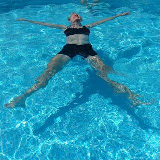 Swim 4 5