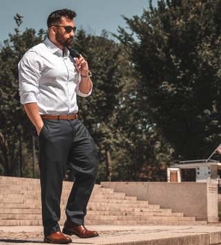 One bad chapter doesn't mean your story is over. Everything your going through is preparing you for what you asked for. When things go wrong What do you do? Tell me. Looking for my Elena elenacardone grantcardone    #instagood  #summer #arlingtonva...