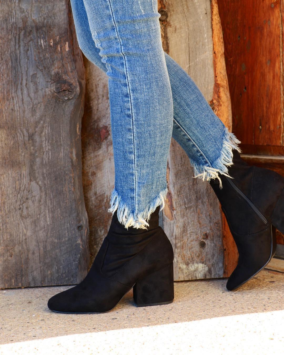 zapatos genuinos venta outlet que buen look IBERIA BLACK – Steve Madden Canada