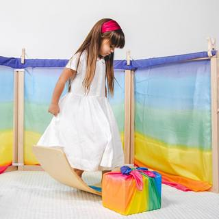 Pleasant Play Frame Pabps2019 Chair Design Images Pabps2019Com
